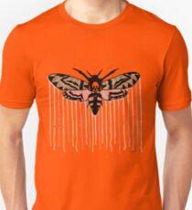 Death's-head hawkmoth T-Shirt