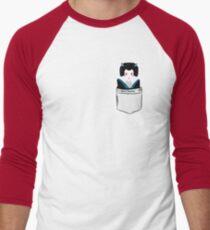 Mind Hacker T-Shirt