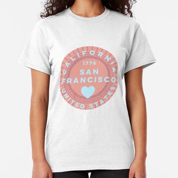 I Love Finland Damen T-Shirt Fun Shirt Fußball Trikot EM WM Finnland Fans Flagge