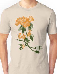 digital spring Unisex T-Shirt