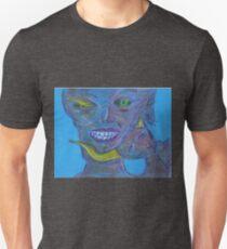 beyond bonding Unisex T-Shirt