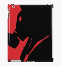 Tools Of The Wheel By 360 Sound and Vision iPad Case/Skin