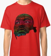 I have a dream (rainbow) Classic T-Shirt