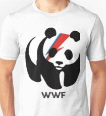 Panda WWF T-Shirt
