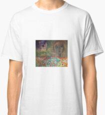 PRIMAVERA Classic T-Shirt