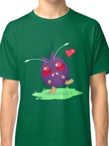 Venonat used Attract! Classic T-Shirt