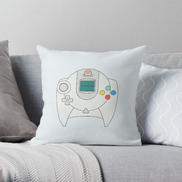 Controlador Dreamcast Cojín