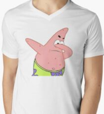 patrick star dabbing T-Shirt