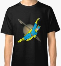 Bananaman Classic T-Shirt