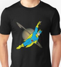 Bananaman T-Shirt