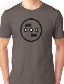 Dripper Vape Unisex T-Shirt