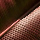 red leaf by etccdb