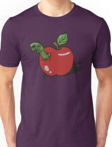 Appleburster Unisex T-Shirt