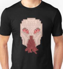 Pixel Ood Unisex T-Shirt