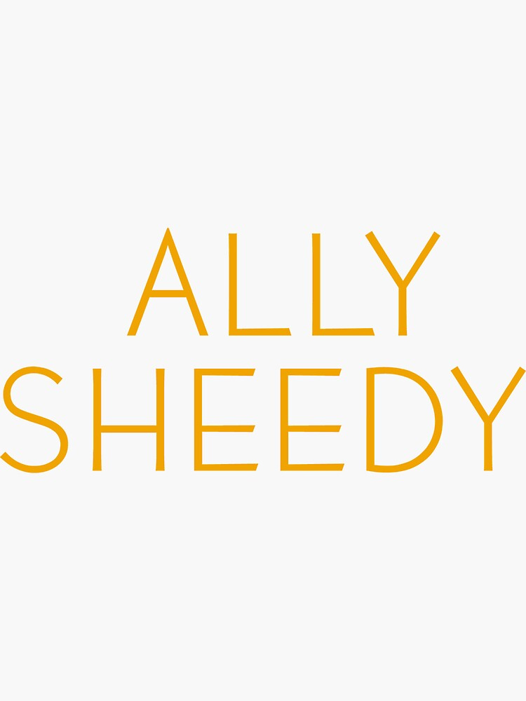 The Breakfast Club - Ally Sheedy by riotpixel