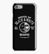 Game Of Thrones HD iPhone Case/Skin