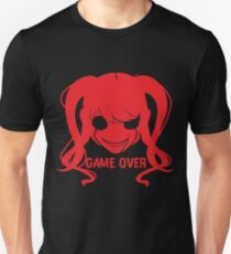 Fun Girl - Yandere Simulator Unisex T-Shirt