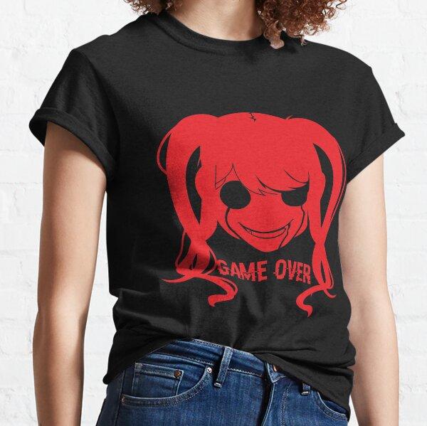 Fun Girl - Yandere Simulator Classic T-Shirt