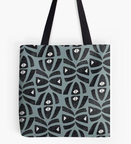 Tribe Tote Bag