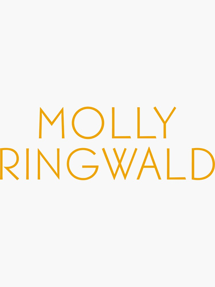 The Breakfast Club - Molly Ringwald by riotpixel
