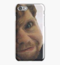 Loam iPhone Case/Skin