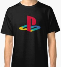 playstation Classic T-Shirt