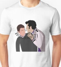 Jean Ralphio - The Worst T-Shirt