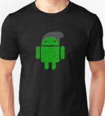 BeanieDroidv1.1 T-Shirt