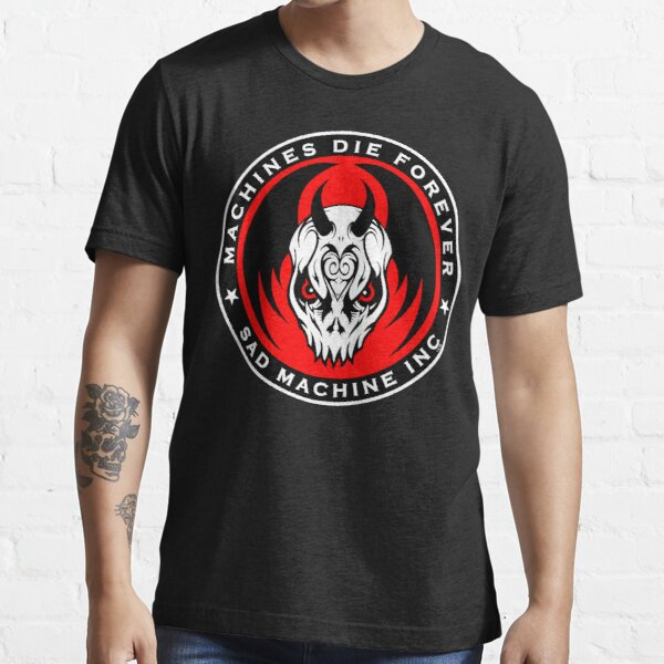 die free or live trying... Essential T-Shirt