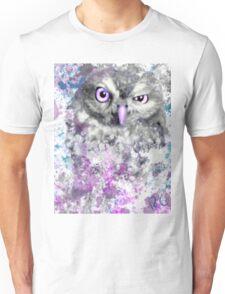 Watching you Unisex T-Shirt