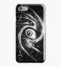 Mother Destruction iPhone Case/Skin