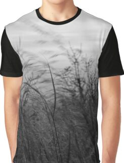 Nature #1 Graphic T-Shirt
