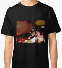 The Cramps Irving Plaza Classic T-Shirt