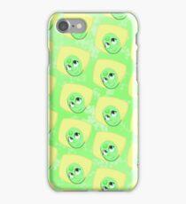 Cute Peridot Phone Case iPhone Case/Skin