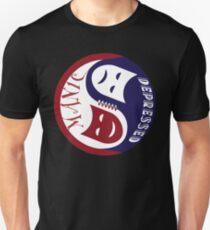 Faces of Bipolar Disorder T-Shirt