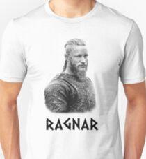 RAGNAR VIKINGS Unisex T-Shirt