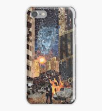 The Fallout iPhone Case/Skin