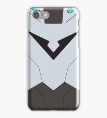 Voltron- Shiro Paladin Phone case iPhone Case/Skin