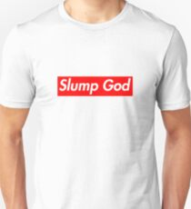Slump God Unisex T-Shirt