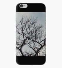 Companionship iPhone Case