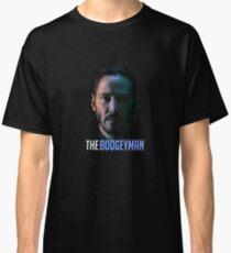 John Wick Classic T-Shirt
