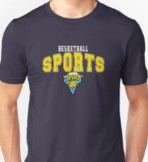 Besketball T-Shirt