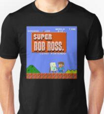 bob ross Unisex T-Shirt