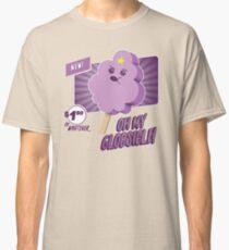 Globsicles Classic T-Shirt