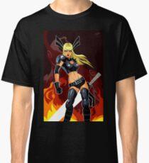 Majik Classic T-Shirt