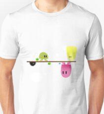 Ibb & Obb Unisex T-Shirt
