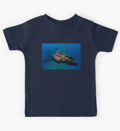 F-4 Phantom Kids Clothes