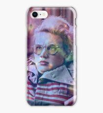 Galaxy Holtz iPhone Case/Skin