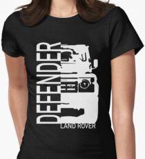 Land Rover Defender T-Shirt