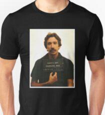 Bad Santa Unisex T-Shirt